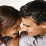 راز ماندگاری و دوام زندگی زناشویی همسران
