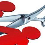 دلایل از هم گسیختگی عاطفی همسران و روش های کاربردی برای زندگی زناشویی بهتر