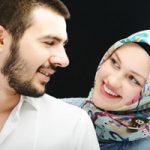 برای سرد نشدن روابط زناشویی چه باید کرد؟