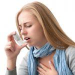 آیا مصرف سالبوتامول در بارداری مجاز است؟