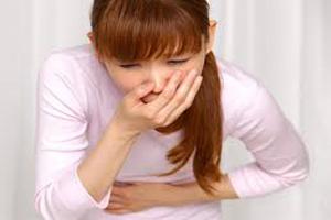 ویار صبحگاهی را چگونه بدون دارو درمان کنیم؟