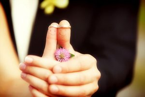 زمان مناسب رابطه زناشویی از دیدگاه طب سنتی