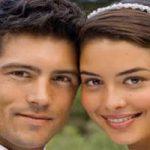 راهکارهای موفقیت و خوشبختی در رابطه زناشویی