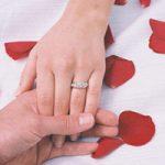 ۱۷ ترفند طلایی برای گرم کردن رابطه زناشویی