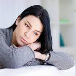 راهکارهای درمانی موثر برای کاهش افسردگی دوران بارداری