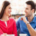 دردسر توصیههای زناشویی نادرست برای زندگی مشترک
