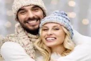 بررسی راهکارهای فوق العاده یک رابطه زناشویی موفق