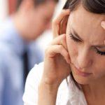 عوارض خطرناک روابط جنسی زودگذر و تصادفی با روان