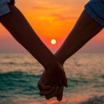 مراحل مهم در رابطه جنسی مردان و زنان