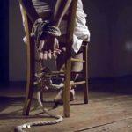 علایم و روش تشخیص انواع پارافیلیا یا انحراف جنسی