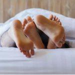 تمرینات یوگا برای بهبود رابطه جنسی