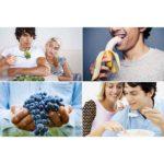 ۱۳ روش اثبات شده طبیعی برای افزایش تستوسترون و مکمل های لازم
