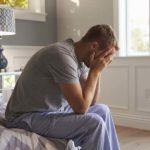 علت و عوارض بالا و پایین بودن تستوسترون در زنان و مردان + روش درمان