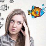 بوی بد واژن علت و روش های جدید درمان و پیشگیری