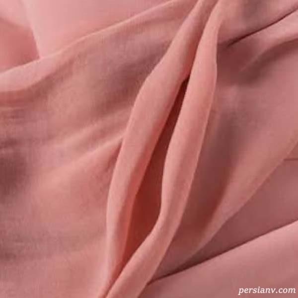 جراحی لابیا پلاستی یا عمل زیبایی واژن چیست و مناسب چه افرادی است