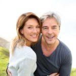 رابطه جنسی در ۴۰ سالگی چه تغییری می کند