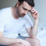 علت اختلال نعوظ در مردان و ناتوانی جنسی