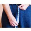 سن شروع افزایش اندازه اندام تناسلی مردان و زمان توقف آن