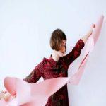 پارگی واژن از علت و علایم تا پیشگیری و درمان