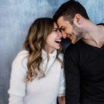 ترفند های عجیب برای رسیدن به ارگاسم و ارضای صحیح زن