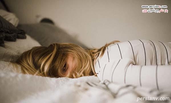 رابطه داشتن در خواب