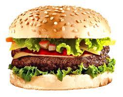 صف بچه پولدارها برای گرانترین همبرگر در تهران!