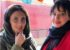 اینستاگرام هنرمندان (۱۹۴) از خاطره بازی علی اوجی تا اختلاف مهناز افشار با خواهرشوهرش!