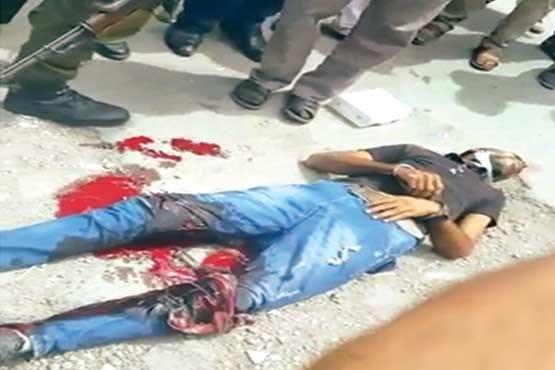 قتل همسر برای فرار از پرداخت نفقه!