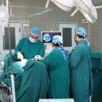 مرگ ناگهانی زن تهرانی در اتاق عمل یک بیمارستان