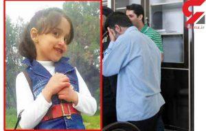 قاتل ستایش شب اول را کنار جسد خوابیده بود | جزئیات تازه از پرونده امیرحسین+ عکس