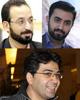 پشت پرده تعیین مجری ویژه برنامه های سحر و افطار