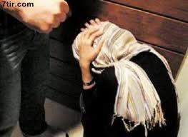 قتل مرموز زن جوان در شمال تهران