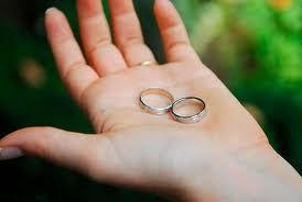 پدر قلابی عروس برای ازدواج اینترنتی