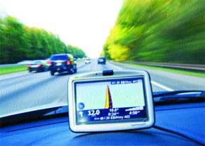 ۳۲۰ کیلومتر سرعت در تهران