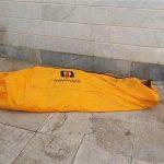 قتل زن در خیابان قزوین|پدرم بیر حمانه مادرم را از بالکن به حیاط پرت کرد و به پزیرایی برگشت و تلویزیون نگاه کرد!