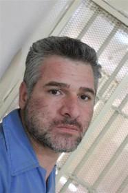 دستگیری سارقی که آزادی اش از زندان آمار گردنبندقاپی را افزایش داد +عکس