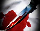 جنایت در مسیر دندانپزشکی/ پلیس، جسد زن جوان را ۸ روز پس از قتل ، در جنگل کشف کرد