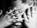 محاکمه زوج جوان به جرم آزار و اذیت فرزندشان