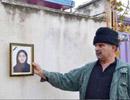 عروس جوانی که هنگام ملاقات با شوهرش در زندان به قتل رسید