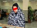 راز جنایت ۶ سال پیش در سینه این زن پنهان بود