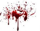 قتل پسر ۱۸ ساله در میهمانی شبانه !