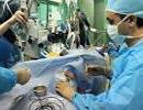 اعترافات تکان هنده پزشک اسیدپاش / پزشکی که به مدیر بیمارستان ضیائیان اسید پاشیده بود