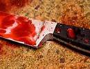 دختر جوان به قتل پدر و سوزاندن جسدش اعتراف کرد