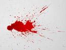 معمای مرگ مرموز دو نوجوان در انبار خانهیی در تهران نو