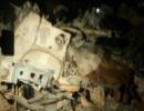 سقوط هلی کوپتر امداد پس از برخورد با دکل /این سانحه ۹ قربانی گرفت