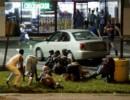 جزییات مرگ شرور مخوف در تیراندازی پلیس سبزوار در تهران/ سرباز فراری جان سالم به در برد