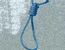 قتل دختر هفده ساله توسط دوست پسر جوان