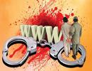 پایان مرگبار دوستی اینترنتی
