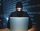 دام جدید مجرمان اینترنتی برای کاربران
