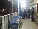 جزییات جنایت عاشق گچسارانی ! + عکس